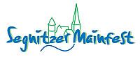 Logo: Gesangsverein