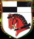 Logo der Gemeinde Segnitz am Main